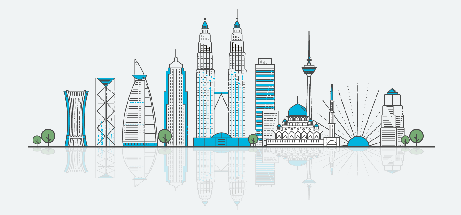 Do iT Lean Opens Office in Malaysia