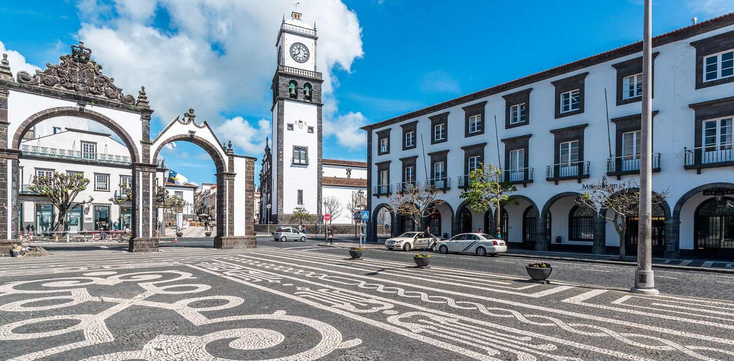New Do iT Lean Development Hub in Azores