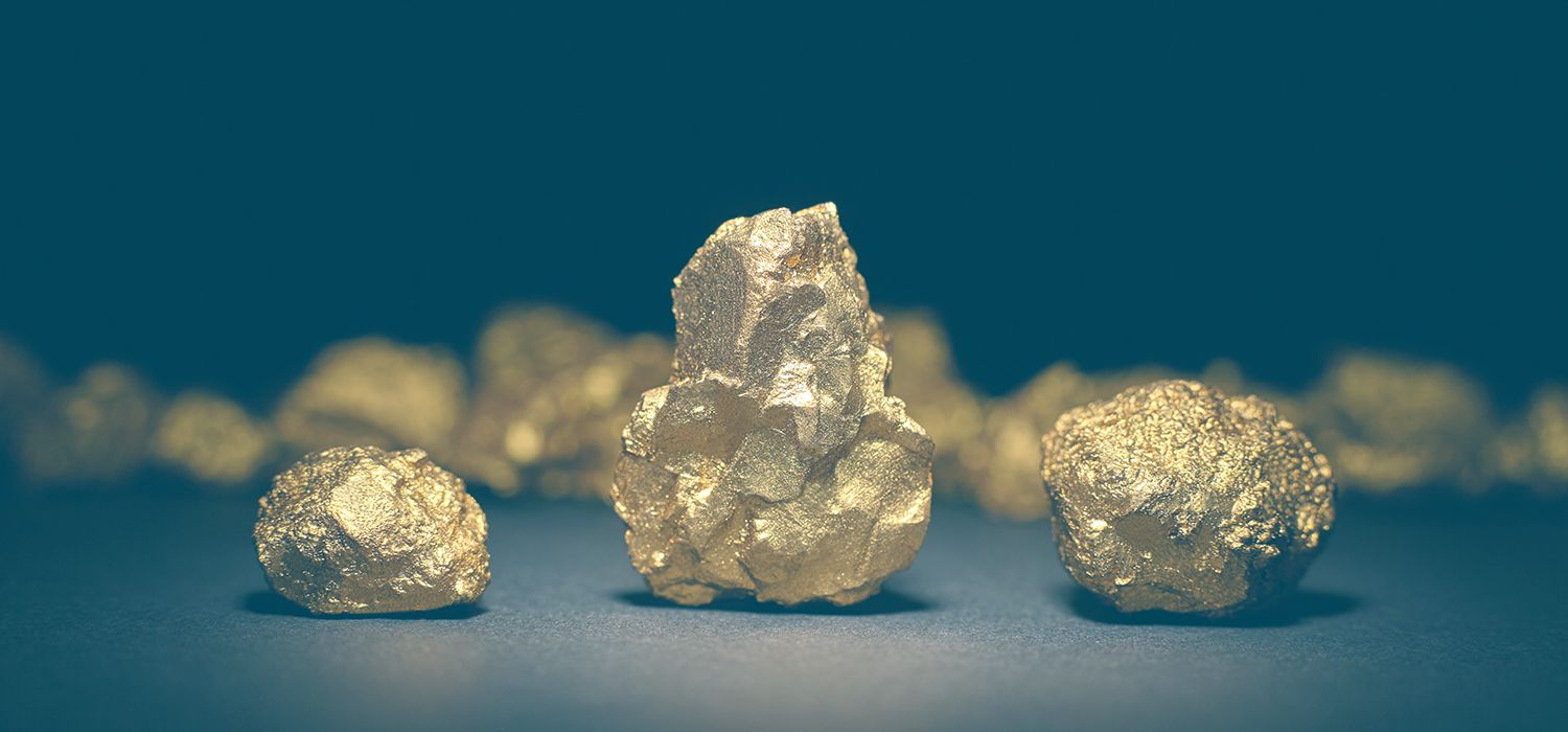 Get to Know OutSystems: My Top 10 Golden Nuggets