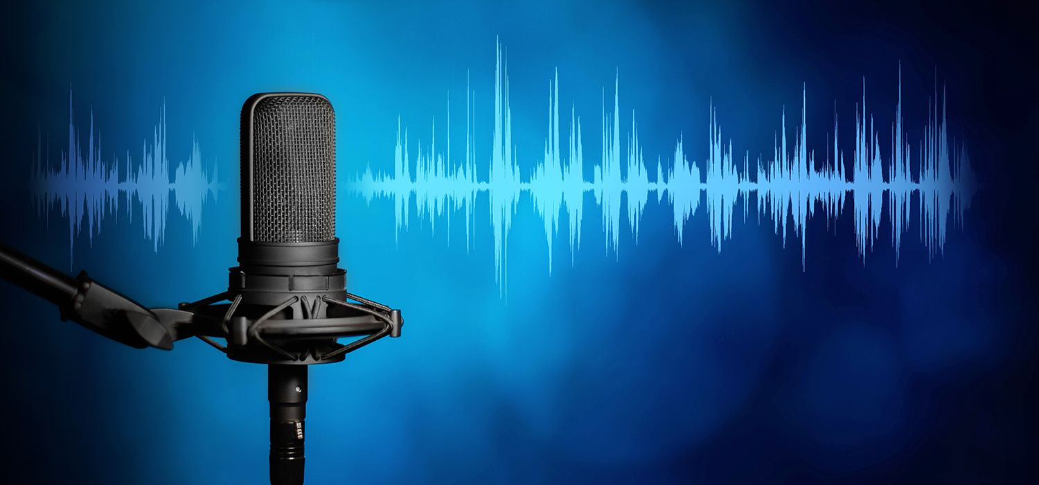 High Tech podcast: the biggest low-code trends for 2021